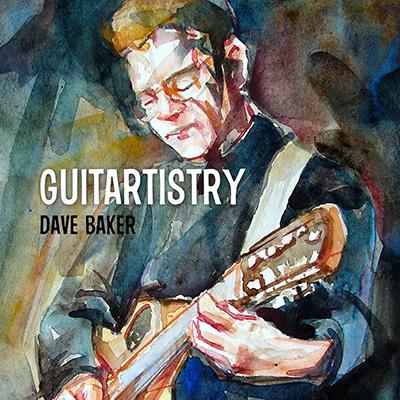 guitaristry
