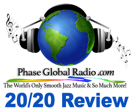 Dave Baker Guitar 2020 review